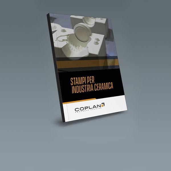 stampi industria ceramica
