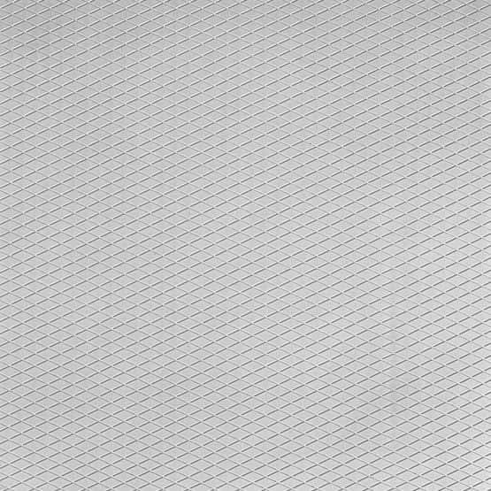 RECKLI/Rhombus
