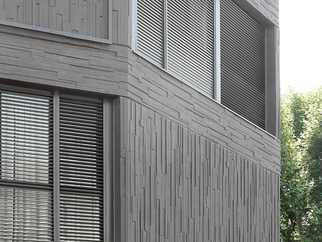 wood   RUSTIC foto