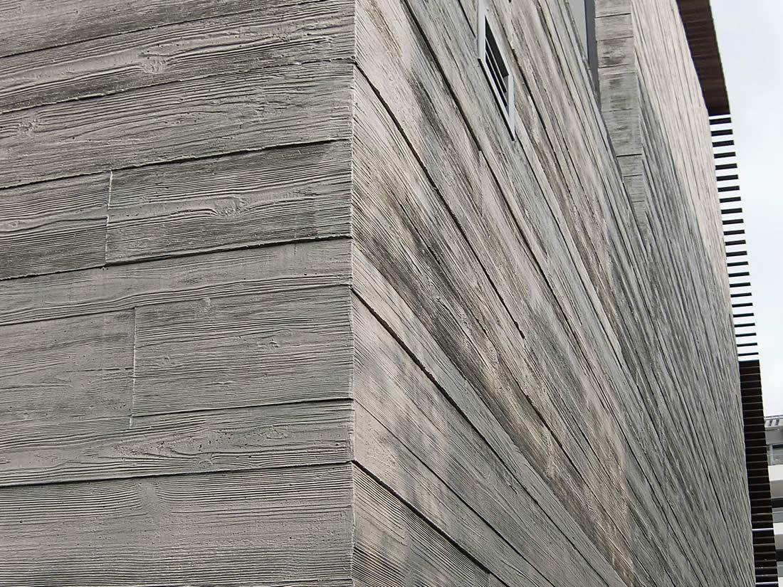 wood   FRASER foto