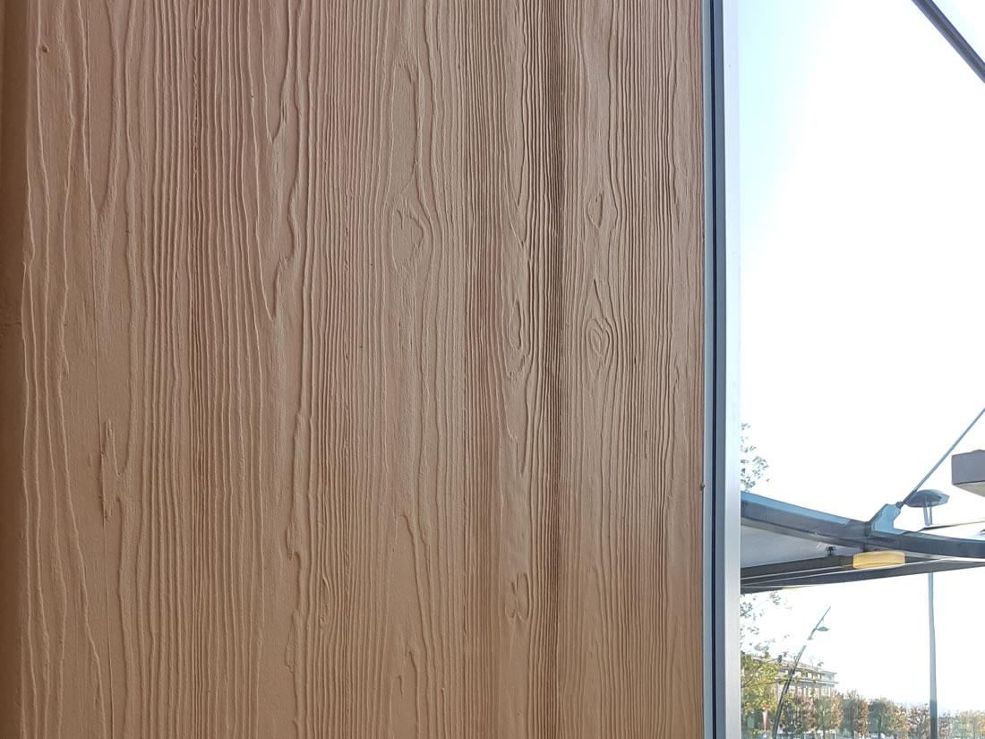 wood   ALSTER foto