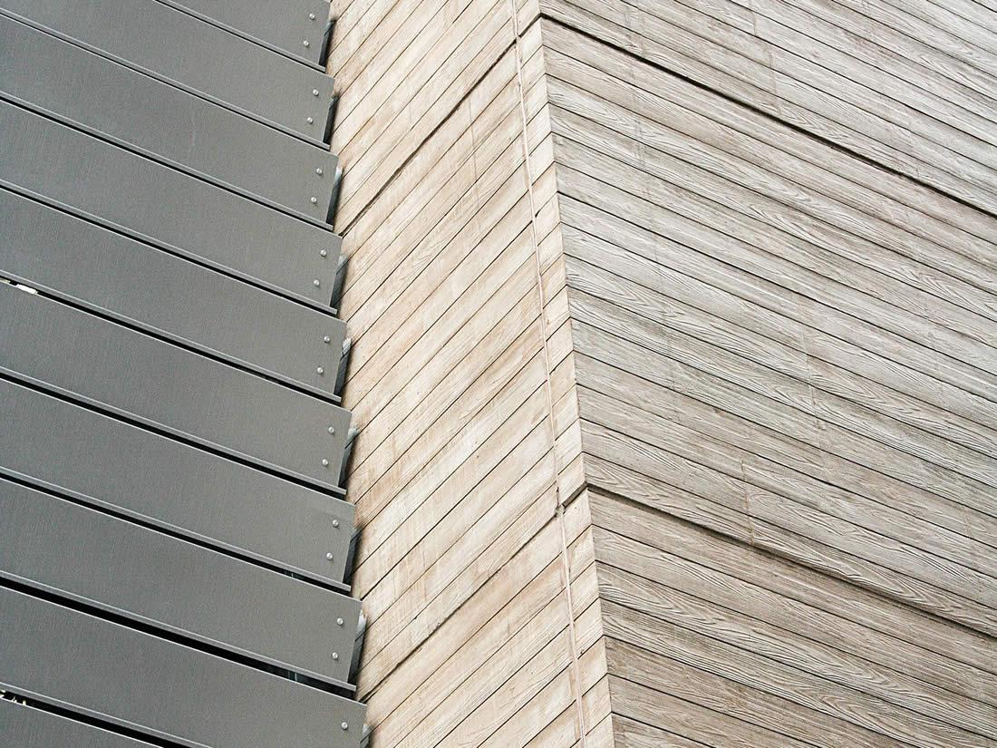 wood   COLORADO foto