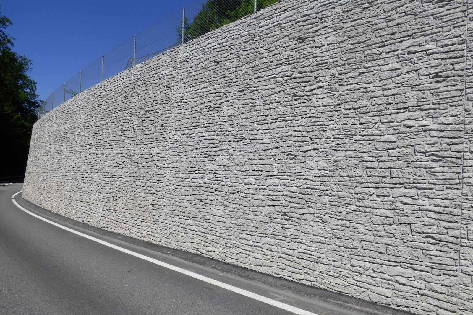 Muro Schwiz