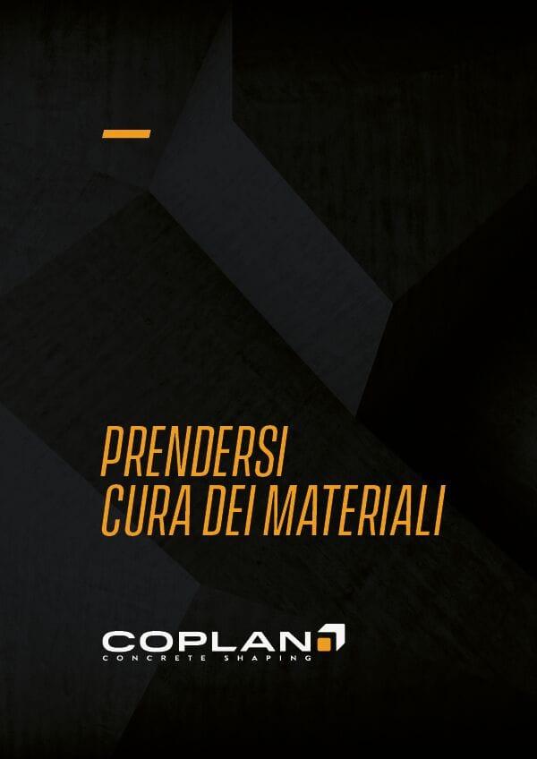 Prodotti per Pulizia e Manutenzione Cover