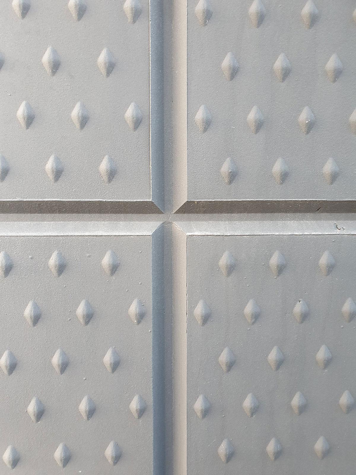 texture calcestruzzo